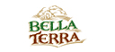 Bella Terra Brands